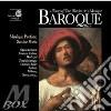 Musica barocca profana
