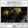 Sergej Rachmaninov - Suite N.2 Op.17, L'isola Dei Morti Op.29