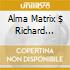 ALMA MATRIX $ RICHARD MARTIN,, VEC LEDA