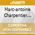 Marc-antoine Charpentier - Acteon H 481