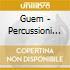 Guem - Percussioni Africane Per La Trance
