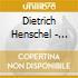 Dietrich Henschel - Lieder