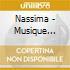 Nassima - Musique Andalouse D'Alger