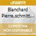Blanchard Pierre,schmitt Dorado - Rendez-vous