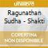 Ragunathan Sudha - Shakti