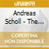 The essential andreas scholl