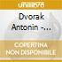 Dvorak Antonin - Quatuor N.12 Op.96