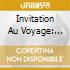 Invitation Au Voyage: Vaughan Williams, Mahler, Pizzetti, Duparc - Henschel Dietrich