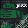 Les tresors du jazz vol.6 - 1955