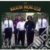 Malecon Social Club - Una Aventura Mas