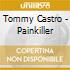PAINKILLER  (SPEC. GUEST:COCO MONTOYA)