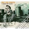 Pat The White - The Quebec City Sessions