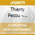 Thierry Pecou - L'Oiseau Innumerable