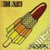 CD - BIG ARM - BIG ARM