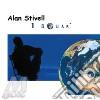Alan Stivell - 1 Douar