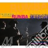 Rumba sessions the very best of 08