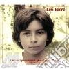 Leo Ferre' - On N'Est Pas Serieux Quand On A 17
