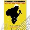Fangafrika (la voix des sans-voix)