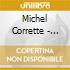 Corrette Michel - Concerto Per Organo, La Risonanza