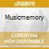 Musicmemory