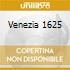 Venezia 1625