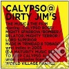 Calypso @ Dirty Jim's