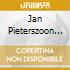 Jan Pieterszoon Sweelinck - Psaumes Francais & Canciones Sacrae