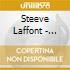 Steeve Laffont - Swing For Jess