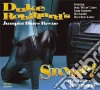 Duke Robillard - Stomp The Blues Tonight!