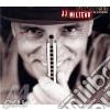 Jj Milteau - Harmonicas