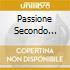 PASSIONE SECONDO GIOVANNI, CANTATE BVW 2