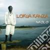 Kanza Lokua - Nkolo