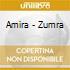 Amira - Zumra