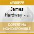 James Hardway - Moors Christians