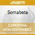 SOMABETA