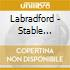 Labradford - Stable Reference