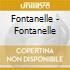 Fontanelle - Fontanelle