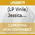(LP VINILE) UNTITLED