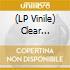 (LP VINILE) LP - CLEAR HORIZON        - CLEAR HORIZON