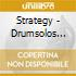 Strategy - Drumsolos Delight