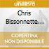 Chris Bissonnette - Periphery