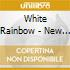 White Rainbow - New Clouds