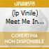 (LP VINILE) MEET ME IN LONDON