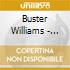 Buster Williams - Something More