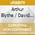 Arthur Blythe / David Eyges / Bruce Ditmas - Synergy