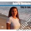 Roberta Gambarini - Easy To Love