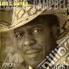 Eddie C. Campbell - Mind Trouble