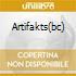 ARTIFAKTS(BC)