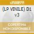 (LP VINILE) D1 v3
