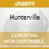 HUNTERVILLE